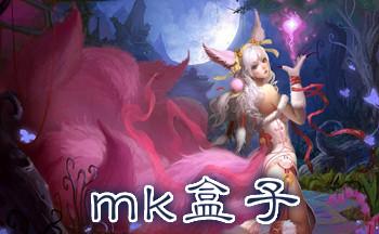 mk����