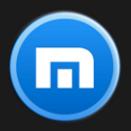 傲游(Maxthon)5.0.3.4000 完美者增强绿色版