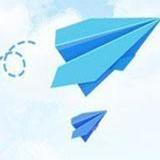 傲游浏览器3超级本专版(支持Desktop触摸浏览)