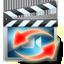 蒲公英SWF格式�D�Q器5.5.3.0官方免�M版