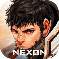 地下城与勇士my版本1.3.1.6 平台最新版