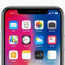 iPhone X专铃声Reflection下载完整版