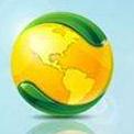 360极速浏览器9.0.1.148官方qg999钱柜娱乐