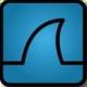 exe封包工具(mbox2w)2.6.3绿色免费版