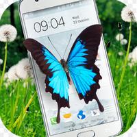 手机上养蝴蝶的软件
