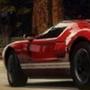 极品飞车14(热力追踪3)游戏十项修改器