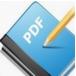 万能pdf转换成txt转换器6.5 绿色免费版