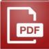 转转大师pdf转换成word转换器