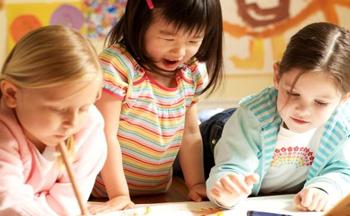 幼儿早教软件下载_幼儿早教软件哪个好