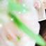 可牛影像 V2.5.2.1001 简体中文版纯净版