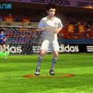 全民世界杯足球1.0.5 安卓最新版