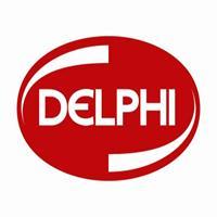 delphi xe4 lite精简版(已破解)
