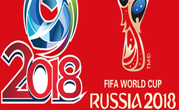 2018世界杯直播软件大全