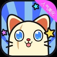 小妖姬美化app2.0.0 安卓最新版