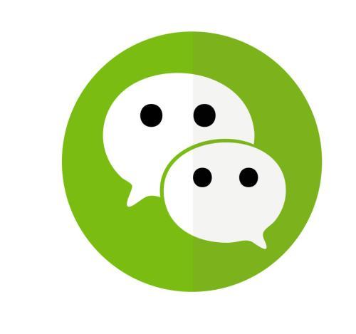 微信加好友神器_微信一键添加好友软件_微信