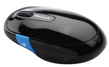 微软鼠标驱动