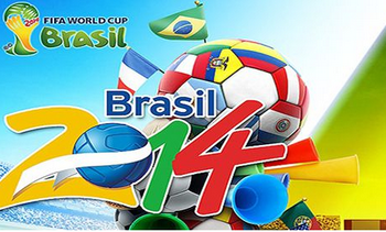 世界杯直播软件大全