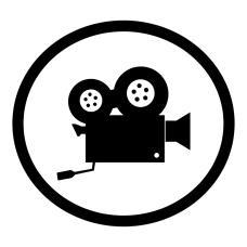 免费视频压缩机1.0 官方版