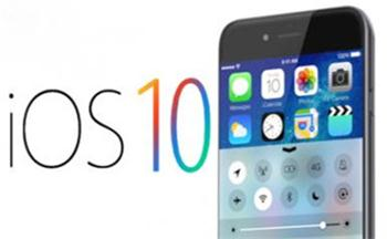 ios10升级固件合集