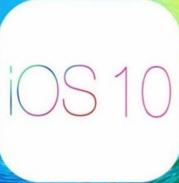 iOS10.1 Beta1开发者预览版固件