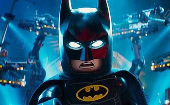 乐高蝙蝠侠2修改器