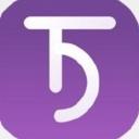 ThreeD Tools三维设计辅助插件