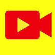 美拍视频直链解析易语言源码1.0最新免费版