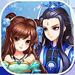 梦幻花小骨官方版1.0.20 安卓版