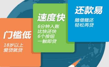 中国平安手机软件