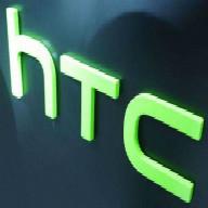 HTC野火S一键刷机工具(HTC G13刷机工具)1.3 绿色免费版
