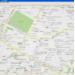 中国地图及各省地图全图高清打印版
