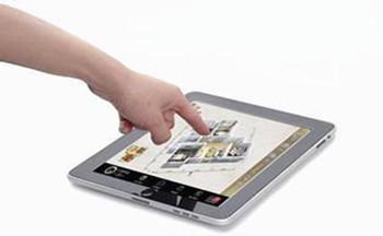 科技资讯app