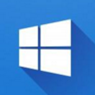 Windows 10 RS4 ISO镜像17025官方下载