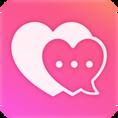 探春社交软件1.0.3 安卓官方版