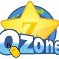 QQ空间相册查看工具1.0 绿色免费版