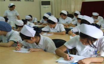 2019护士资格考试