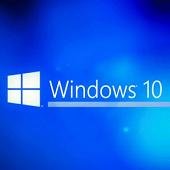 Win10创造者15014快速预览版自制镜像32位官方版