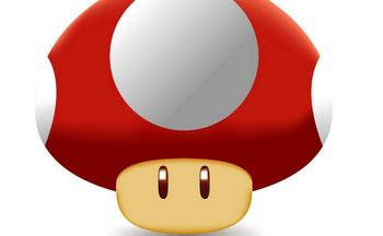 CF蘑菇�o助