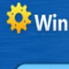 WinUtilities(系统优化工具)10.54 汉化免注册版