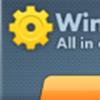 系统优化工具(WinUtilities free edition)11.25 官方免费版