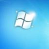 Windows优化工具 WinUtilitiesV9.79 英文特别版