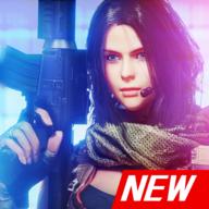 杀戮枪战手游(Overkill strike)2.2.1 安卓最新版