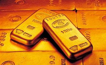 黄金交易软件大全