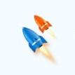 百度云盘5.6.1.2破解试用时间不限速版5.6.1.2 最新版