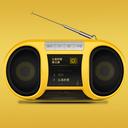 心灵收音机(Spirit FM Unlocked)v2013_04_08付费汉化版