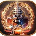 战舰猎手手游官方版