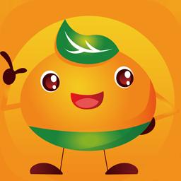 爪游控app(3733游戏盒)