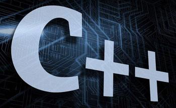 C++开发工具