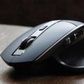 雷柏mt750鼠标驱动程序1.0 免费版