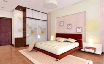 家装设计app